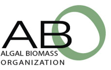 Algae Biomass Summit   September 29-October 2, 2015    Washington, DC