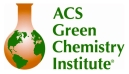 19th Annual Green Chemistry & Engineering Conference (GC&E)    July 14-16, 2015    N. Bethesda, MD