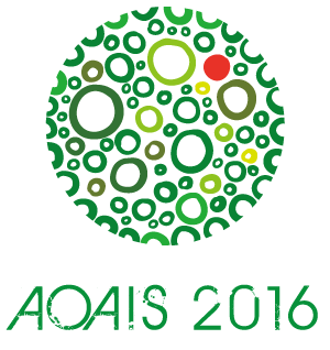 The 4th Asia-Oceania Algae Innovation Summit   —   September 18-21, 2016   —   East Lake International Conference Center, Wuhan, China