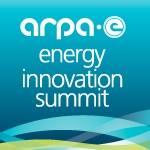 ARPA-E 2016 Energy Innovation Summit — February 29 – March 2, 2016 — National Harbor, MD; Includes Student Program
