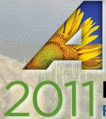 Advance Biodiesel Conference & Expo 2011   February 6-9   Phoenix, AZ
