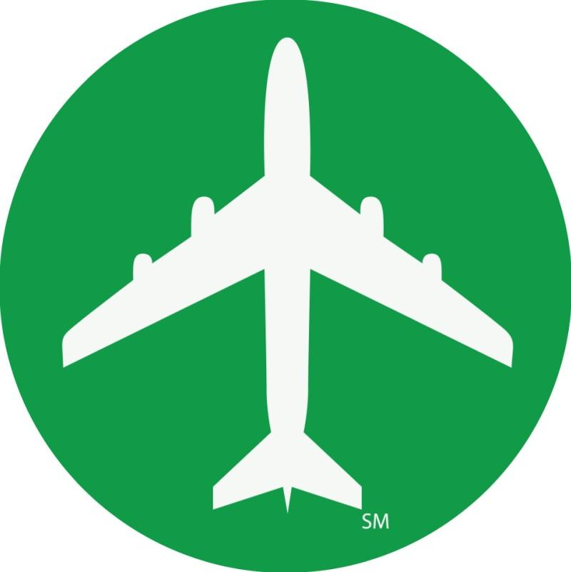 Airports Going Green Conference  —  October 31- November 2, 2016  — Amsterdam, Netherlands