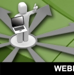 Webinar: Accessing USDA Loans for Advanced Biofuels and Chemicals    November 28, 2011 1:00 – 2:30 PM Eastern