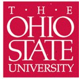 Bioenergy and Bioproducts Education Programs: Tri-State Workshop with OBIC-Ohio State, Purdue and Michigan State August 4-8, 2014 Indianapolis, IN