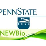 Bioenergy and Bioproducts Education Programs: Pennsylvania State University July 21-25, 2014 State College, PA