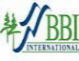 WEBINAR:  BBI Project Development Webinar Series:  Part 2: Developing a Successful Plan and Attracting Investors to Your Biofuels Project — May 13, 2015