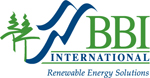 CALL FOR PRESENTATIONS:  International Biomass Conference and Expo April 8-10, 2013 Minneapolis, MN  DEADLINE December 14, 2012