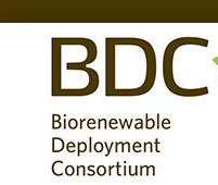 BDC Fall, 2016 Symposium   —   September 27-28, 2016   —   Washington, DC