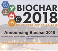 CALL FOR ABSTRACTS:  USBI Biochar 2018 — August 20-23, 2018 — Wilmington, DE    DEADLINE:  March 1, 2018