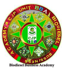 Biodiesel Academy Releases Calendar of Advanced Biofuel Events for the year 2015