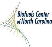 Strengthening and Serving a Growing Biofuels Community   February 8, 2013   Oxford, NC