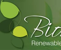 Biomass '10 Renewable Power, Fuels and Chemicals Workshop July 20-21 Grand Forks, ND