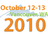 Biomass Fuels Summit October 12-13 Vancouver, WA