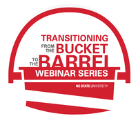 WEBINAR:  Achieving Sustainability Goals with Biomass — May 21, 2015 — 2:00 pm US/Eastern.