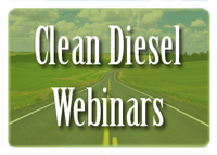 Biodiesel Policies and Mandates: What's Really Involved? September 16 Free Webinar