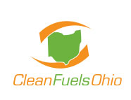 Waste to Wheels II: Renewable Natural Gas for Transportation  —  December 2, 2015  —  Wilberforce, OH