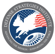 Military Mobile Power Summit    January 13-14, 2015   Alexandria, VA