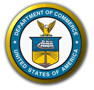U.S. Department of Commerce's (DOC) International Trade Association Renewable Energy and Energy Efficiency Advisory Committee (REEEAC) Meeting   —    July 27, 2017   —  Washington, DC