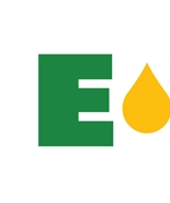 WEBINAR: Growing E15 Adoption with Growth Energy — March 1, 2018