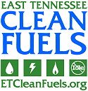 WEBINAR:  Using B100 in Our Class-8 Trucking Operations (60 trucks) in Tennessee   March 19, 2015   10:00 AM ET