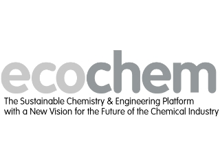 CALL FOR PRESENTATIONS: Ecochem November 19-20, 2013 Basel, Switzerland   DEADLINE:  September 27, 2013