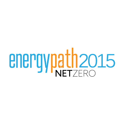 EnergyPath 2015 —   July 20-24 —  Scranton, PA