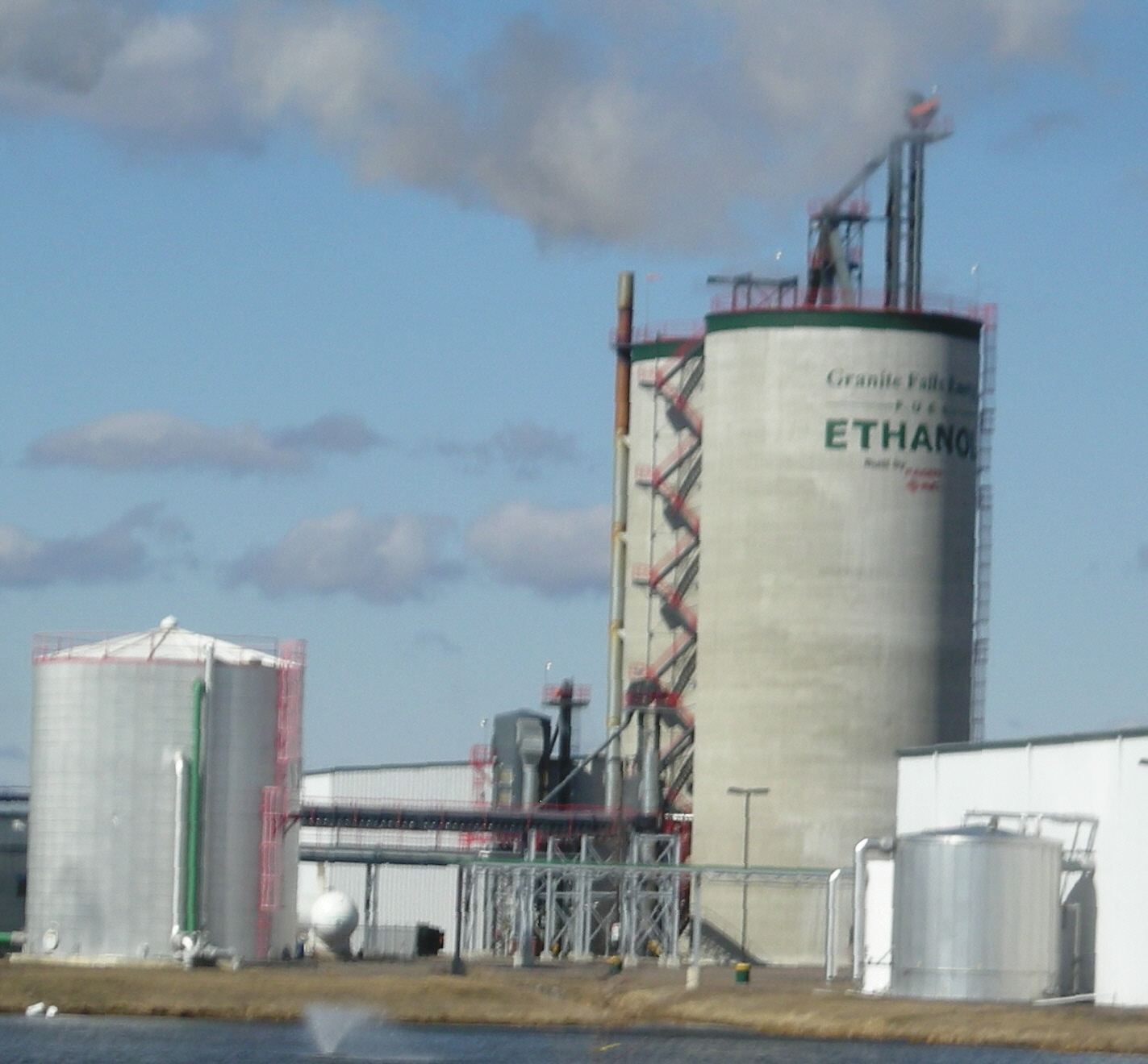 WEBINAR–The Power of Data:  Harnessing Ethanol Plant Information For Increased Profitability     January 22, 2015   3:00ET
