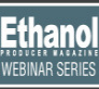 WEBINAR:  Exporting in Tandem:  Broadening the Global Market for U.S. Ethanol and Distillers Grains    February 24, 2015