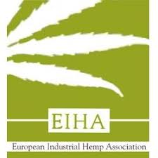International Conference of the European Industrial Hemp Association   —   June 12-13, 2018   —   Cologne, Germany