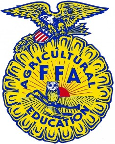 National FFA Convention and Expo —  October 28-31, 2015  —  Louisville, KY
