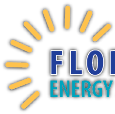 Florida Energy Summit   —  October 14-16, 2015 — Jacksonville, FL