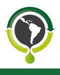 Ethanol Latin America  —  December 1-3, 2015  —  Mexico City, Mexico