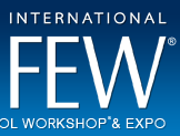 International Fuel Ethanol Workshop and Expo June 27-30 Indianapolis, IN