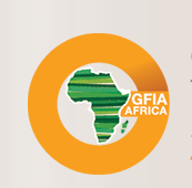 GFIA Africa   –  December 1-2, 2015 — Durban, South Africa