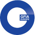 Global Forum for Innovations in Agriculture (GFIA)   —  May 9-10, 2017  —  Utrecht, The Netherlands