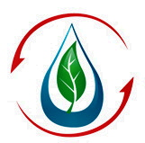 Biomass West & Central Africa Congress    October 4-5, 2012    Accra, Ghana