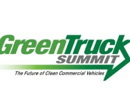 Green Truck Summit   —   March 14-16, 2017   —   Indianapolis, IN
