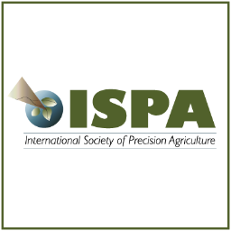 InfoAg 2016 and the 13th International Conference on Precision Agriculture   —   July 31-August 4   —  St. Louis, MO