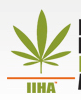 14th International Conference of the European Industrial Hemp Association   —   June 7-8, 2017   —   Cologne, Germany