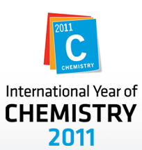 5th International Conference on Green and Sustainable Chemistry    June 21-23, 2011   Washington, DC