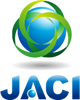 CALL FOR PRESENTATIONS, POSTERS:  7th International Conference on Green and Sustainable Chemistry (GSC-7) and 4th JACI/GSC Symposium July 5-8, 2015 Tokyo, Japan   DEADLINE:  February 6, 2015