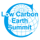 Low Carbon Earth Summit October 19-26, 2011 Dalian, China