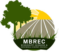 12th Annual Southern BioProducts and Renewable Energy Conference     September 17-18, 2013     Tunica, MS