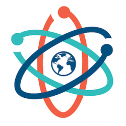 March for Science 2018   —   April 14, 2018   — Washington, DC and elsewhere