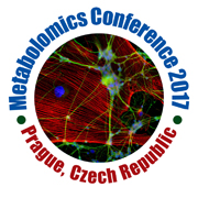 Metabolomics Conference 2017  —   August 29-30, 2017   —   Prague, Czech Republic