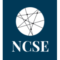 CALL FOR PROPOSALS:  NCSE Annual Conference: Sustainable Infrastructure & Resilience — January 8-9, 2019 — Washington, DC    DEADLINE:  August 3, 2018