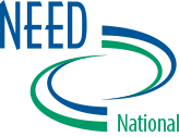 National Energy Conference For Educators  —   July 17-21, 2016  —  Arlington, VA