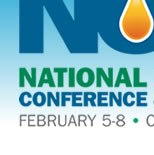 National Biodiesel Conference & Expo   February 5-8, 2012   Orlando, FL