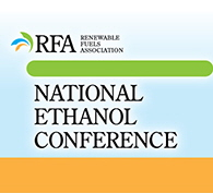 National Ethanol Conference   February 17-19, 2014   Orlando, FL