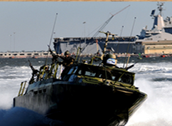 4th Annual Military Mobile Power Summit  —   July 12-13, 2016  —  Alexandria, VA